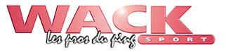 logo WackSport