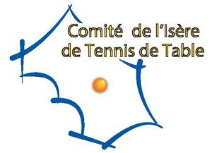Comité Isère