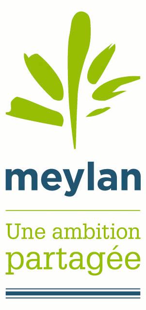 logo Meylan