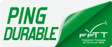 Ping Durable