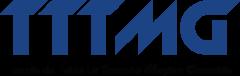 TTTMG
